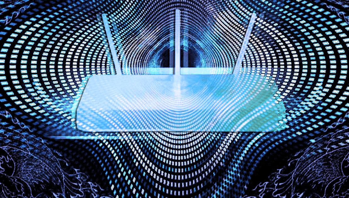 Технология «Massive MIMO» способна адаптировать распространение сигналов в местах высотных зданий