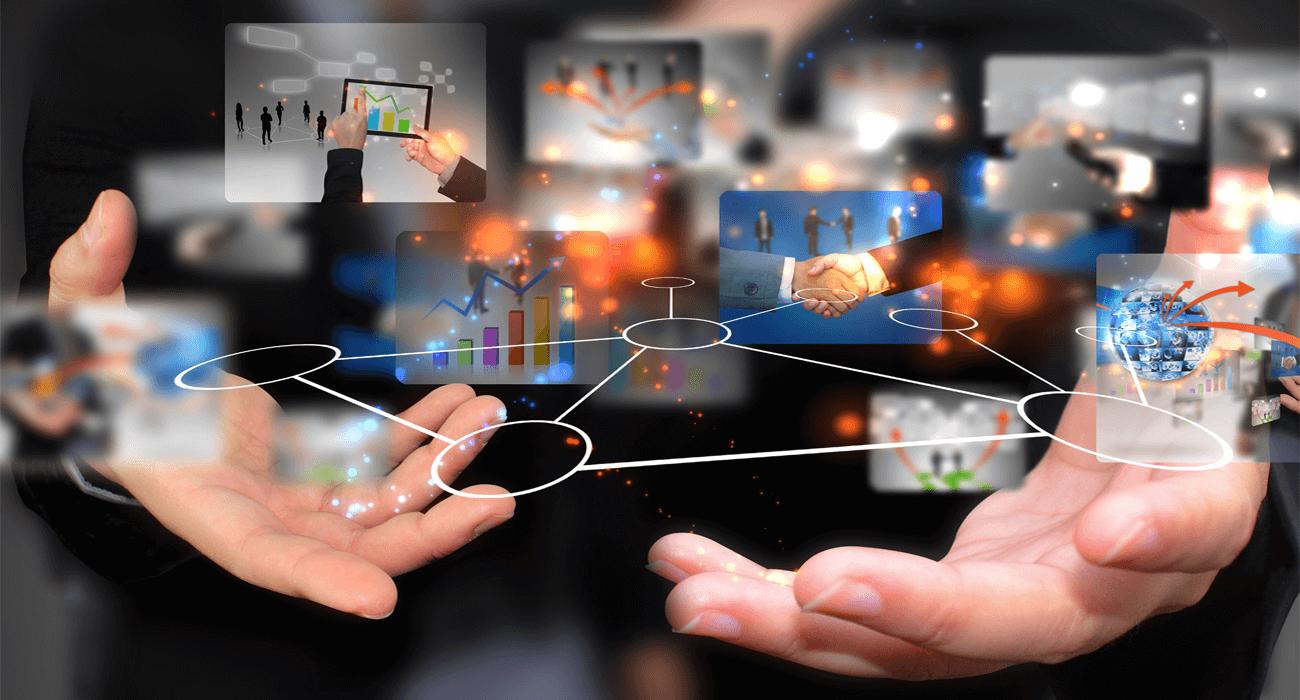 Пять аспектов информационной безопасности, которые изменятся с развитием мобильных сетей пятого поколения