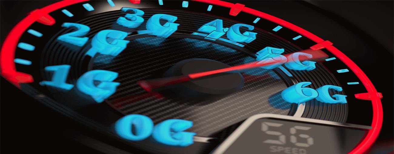 Мобильные 5G cети по сравнению с реализованными сетями обладают увеличенной поверхностью атак.