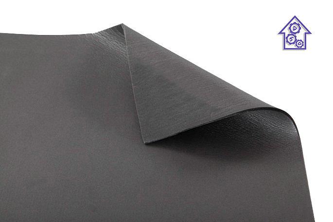 ТИВИПЛЕН профессиональный эластичный теплоизоляционный материал со звукоизоляционными свойствами, само-клеящийся на основе закрыто ячеистого пено-полиэтилена (ППЭ).