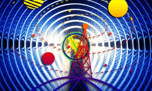 Поколение 5G/6G/8G/10G/11G/15G мобильной сети и сколько поколений будет всего?
